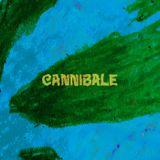 Cannibale - Mixtape#1