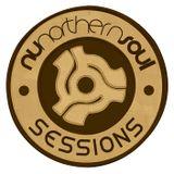 NuNorthern Soul Session 38
