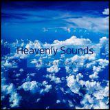 Olesya Divaeva  – Heavenly Sounds #036 [03.08.2015]