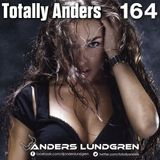 Totally Anders 164