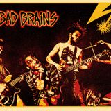 Bad Brains  - Wabash hall 1985 San Diego CA Soundboard
