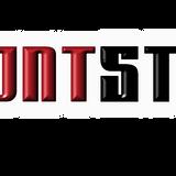 Please Dont Stare Presents DJ Ben Ha Meen Live At Bar 7 (3-8-02)