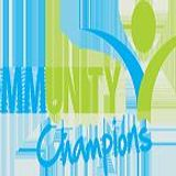 Community_Matters Feb 18th 2015 Community Champions from Chelsea & Cremorne and Park View