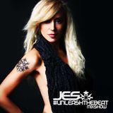 JES - Unleash The Beat Mix Show 254