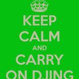 Dj SKIPPER R&B Demo Mix