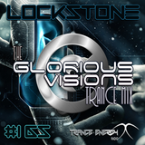 The Glorious Visions Trance Mix #165