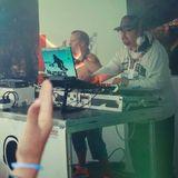 Chris & Chris Parken Festival 2014