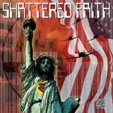 Shattered Faith V2