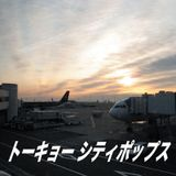 130205_Tokyo_City_Pops