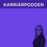 #3: Caroline Rudbeck (Johansson)