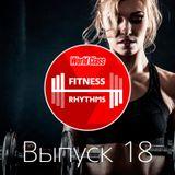 Fitness Rhythms! Vol. 18