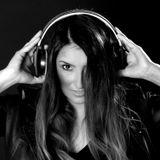 Alexia K. @ TES Radio 2nd Anniversary, Liverpool UK 06.06.2015