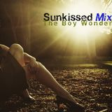 THE SUNKISSED MIX [80's/New Wave/Pop]