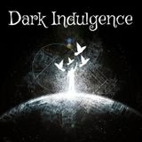 Dark Indulgence Industrial Mix  07.24.17 by Scott Durand