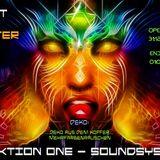 Orbeat's Silvester Bash - DJ set