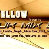 Zouk Mix 2014