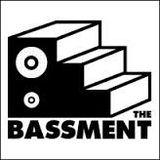 Tuff Funk - The Bassment
