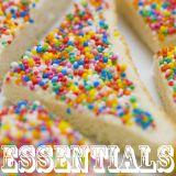 Party Essentials Mashup