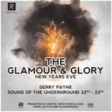 Gerry Payne - Sound of the Underground