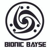 MLR Mix Series 001 Ft. Bionic Bayse