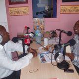 Mayotte un silence assourdissant avec Boléro