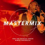 Andrea Fiorino Mastermix #439