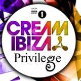 Hardwell -Live @ Cream Privilege, Ibiza (04.08.2013)