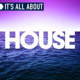 House Music Mixtape