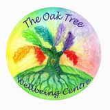 Oak Tree Well-Being Centre - 03 - Graig Sims and Ben Veal