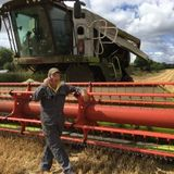 1. Fussell On Farming (19/07/19)