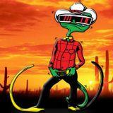 MixX -  Latin And Regueton & Salsa - 2015  [ Mark'o Bu Dj ]