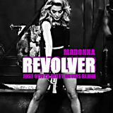 MADONNA - REVOLVER (JUST OLIVER BANGING THE DIRTY TRIBAL DRUMS REMIX) FREE DOWNLOAD