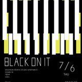 "2017.07.06 ""BLACK ON IT"" OSAMU M at BPM MUSIC BAR Part 1"