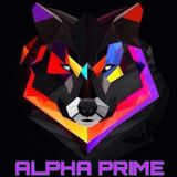 Alpha Prime Hip Hop Mix (Preview)