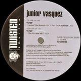 tORU S.@LOOP April 11 1999 (1) ft.Danny Tenaglia, Peter Rauhofer & Johnny Vicious