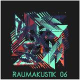 Dubmax – Raumakustik #06
