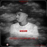 PROIBIDO PROIBIR VL2-MIXED BY- DJ EDMILSON HD