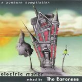 Charlotte The Baroness - Electric Manor (1998) SAN FRANCISCO