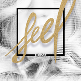 FeelIbiza By Raymon [Edicion #2] Live session from Hanovra Lounge Piatra-Neamt {AfterHours}