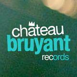 Château Bruyant Blog Mix#3