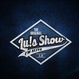 Lu!s Show - I'm Alive 1.0