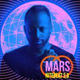 Transmission: MARS 3.0 NITEBEAT