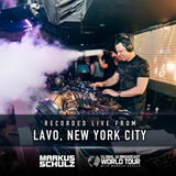 Global DJ Broadcast Sep 06 2018 - World Tour: New York City