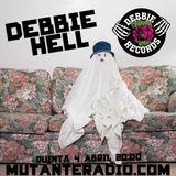 DEBBIE RECORDS EPISODIO 139