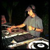FROM THE VAULTS: DJ Tomas of Umoja Hi-Fi – Live Dub Mix (11.24.99)