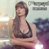 FantasTech - by Farpsyd