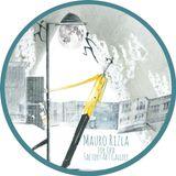 """Mauro Rizla """"Beotica Danza"""" - OPA Art Gallery - 31/08/2013"""