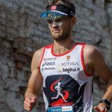 Bėgikai.lt #67 | Vilius Aleliūnas: orientavimosi sportas neatsiejamas nuo bėgimo