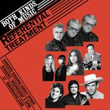 The Both Kinds of Music Show 6/17/2015: The Referential Treatment (Country)