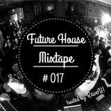 Future House Mix (HI-LO, Chocolate Puma, Tchami...)